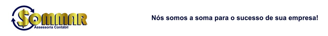 Sommar Logo